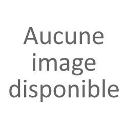 Côte chalonnaise blanc 2016